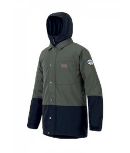 Picture Organic Paragon Snowboard Jacket