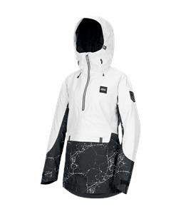 Picture Organic Tanya Snowboard Jacket