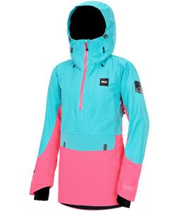 Picture Organic Clothing Tanya Snowboard Jacket