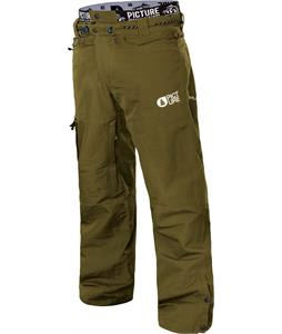 Picture Organic Under Snowboard Pants