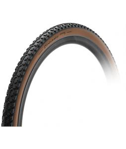 Pirelli Cinturato Gravel M Bike Tire