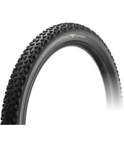 Pirelli Scorpion Enduro M Bike Tire