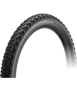 Pirelli Scorpion Enduro R Bike Tire