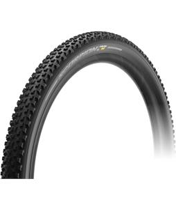 Pirelli Scorpion Trail M Bike Tire