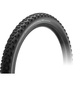 Pirelli Scorpion Trail R Bike Tire