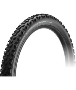 Pirelli Scorpion Trail S Bike Tire
