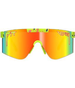 Pit Viper The 1993 2000 Sunglasses