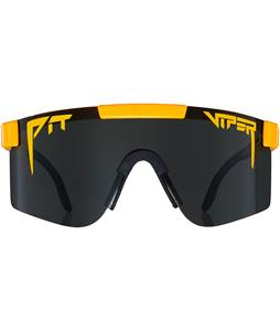Pit Viper The Larry Enticer Sunglasses