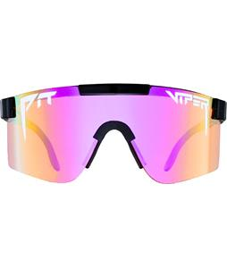 Pit Viper The Mud Slinger Sunglasses