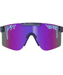 Pit Viper The Night Fall Polarized Sunglasses