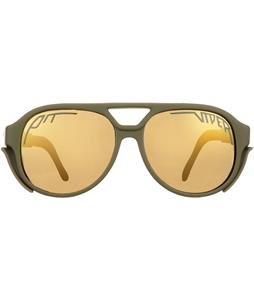 Pit Viper The Oorah Sunglasses