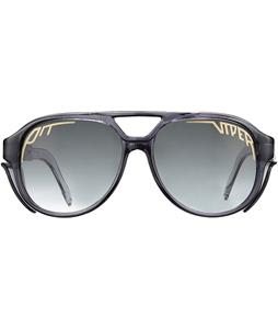 Pit Viper The Smoke Show Sunglasses