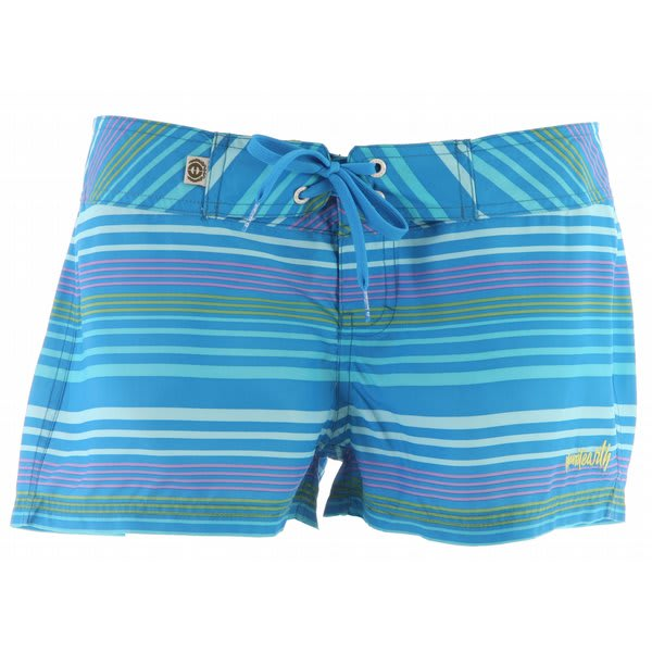 Planet Earth immel Boardshorts U.S.A. & Canada
