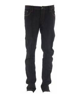 Planet Earth Slim Stretch Jeans