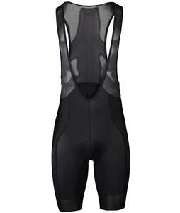 POC Pure VPDS Bib Bike Shorts