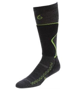 Point6 Ski Pro Light OTC Socks