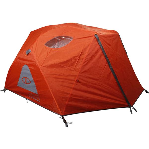 Poler Two Man Tent  sc 1 st  The House & On Sale Poler Two Man Tent up to 55% off