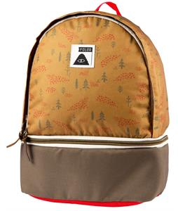 Poler Wildwood Backpack