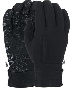 Pow Torch TT Poly Pro Liner Gloves