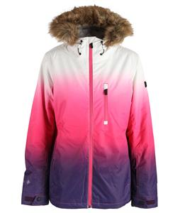 Powder Room Glades Snowboard Jacket