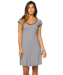 Prana Faith Dress