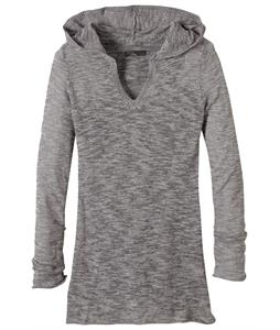 Prana Gemma Sweater