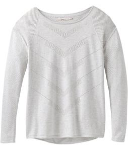 Prana Mainspring Sweater