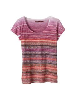 Prana Ribbon T-Shirt