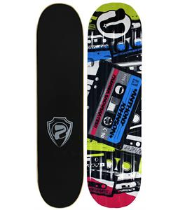 Premier Anthony Johnson Pro Snowskate