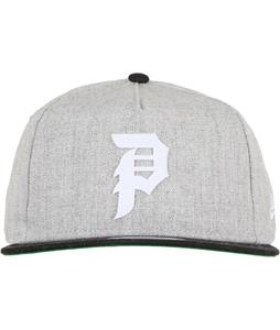 Primitive Dirty P Minor League Snapback Cap