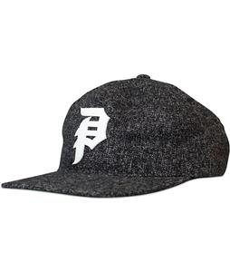 Primitive Dirty P Strapback Cap