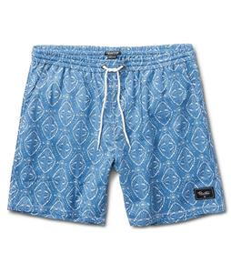 Primitive Pool Party Shorts