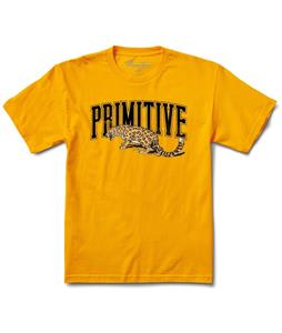 Primitive Strike Team T-Shirt