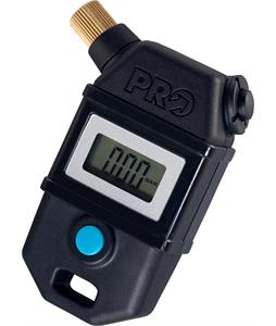 Pro Digital Pressure Checker