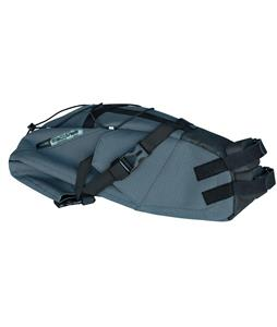 Pro Discover Gravel Seat Bag