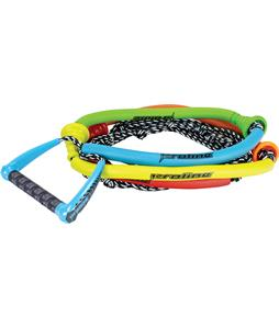 Proline Tug w/ Floats Wakesurf Rope