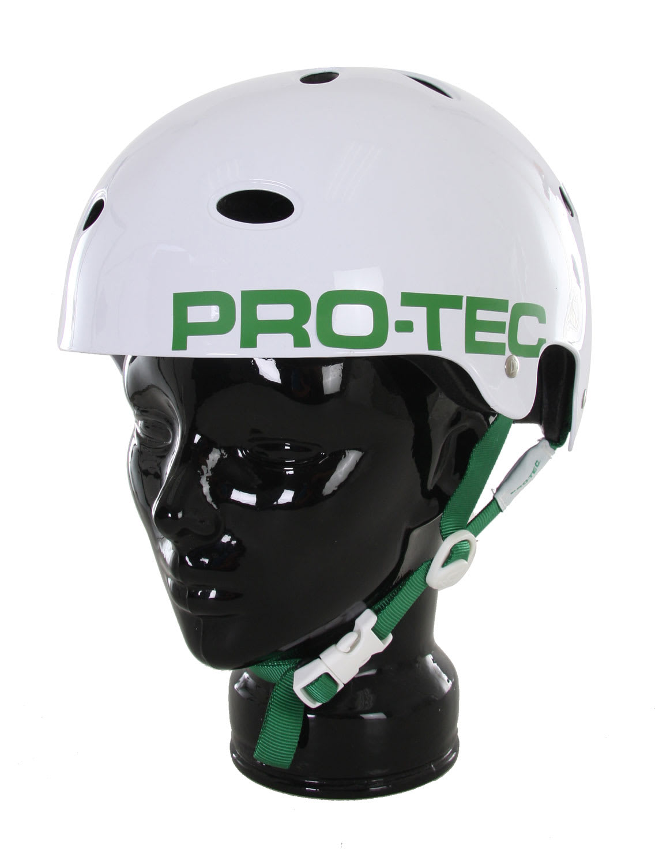 Protec B Skateboard Helmet