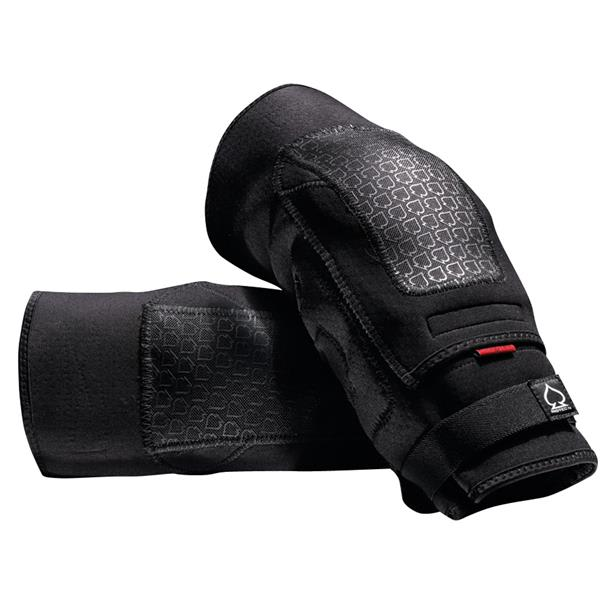 85b0a94bbf Protec Double Down Knee Pads