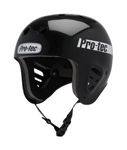 Protec Full Cut Wake Helmet