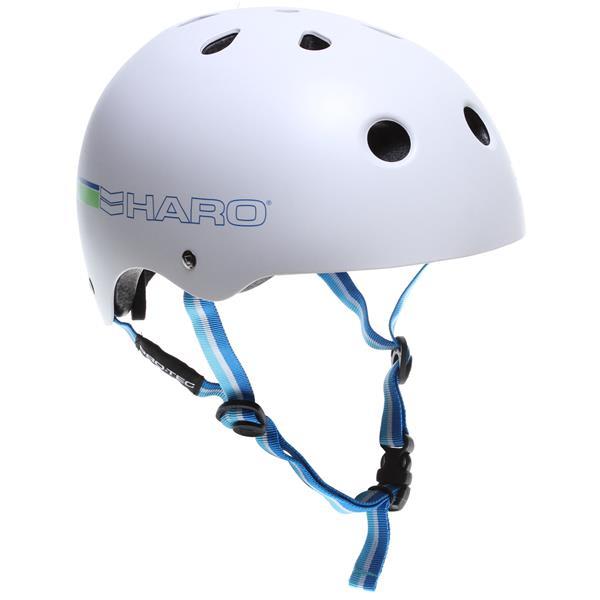 Protec The Classic Bike Helmet Haro U.S.A. & Canada