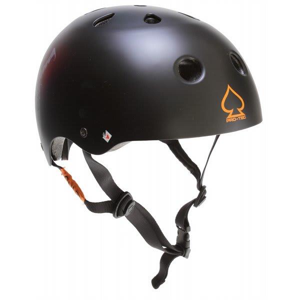 Protec The Classic Bike Helmet Cvlt U.S.A. & Canada