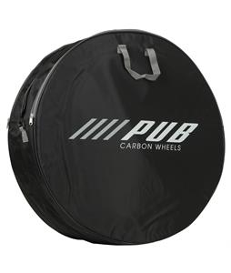 Pub Moutain/Plus Wheel Bag