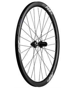 Pub 38 ROAD DISC DT Swiss 350 CL Wheelset
