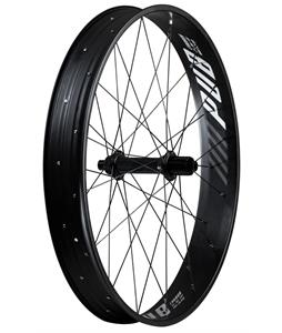 Pub 680 FAT Pub HUB 6B Wheelset
