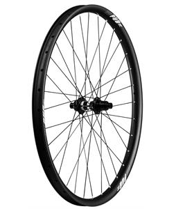 Pub 738 AM MTB DT Swiss 350 CL Wheelset