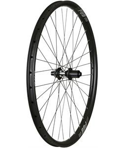 Pub 934 AM MTB DT Swiss 350 CL Wheelset