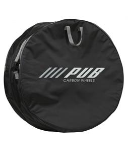 Pub Fat Wheel Bag