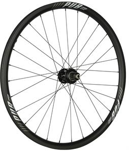 Pub Gravel Pc35 Asym Carbon Rear Bike Wheel