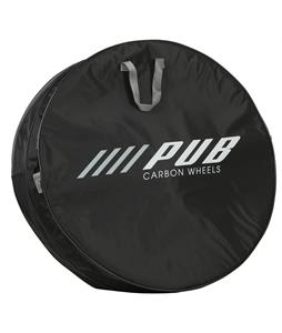 Pub Road/Gravel Wheel Bag