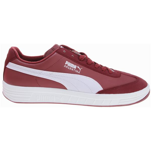 Puma Argentina Nbk Shoes 02ed2810c